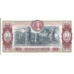 Colombie 10 pesos (1)