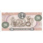 Colombie 20 pesos (1)