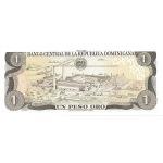Rep Dom 1 peso (1)