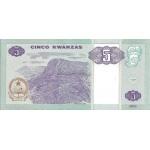 angola 5 kwansas (1)