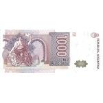 argentine 1000 australes (1)