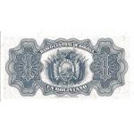 bolivie 1 peso (1)