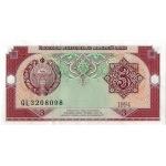 ouzbekistan3sum2
