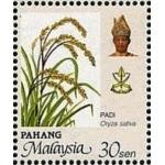 PAHANG (Etat malais)