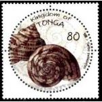 TONGA / Archipel