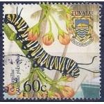 TUVALU / Archipel