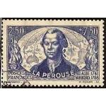 ANNÉES COMPLÈTES FRANCE ANCIENS FRANCS 1938-1943