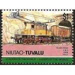 NUITAO (TUVALU)