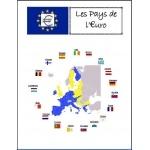 pays de euro1