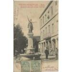 serrières de briord 1905