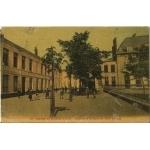 COLLEGE DE GARCONS D'ARRAS / 1909