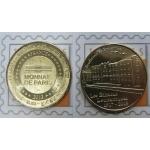 medaille-Leuchtturm-2013-zoom