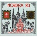 CNEP N°4 NORDEX 1983
