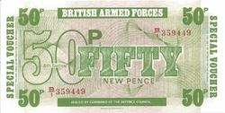 GB armee 50 new pence (1)