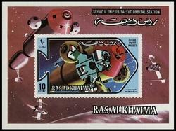ras-al-khaima
