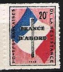 France d abord