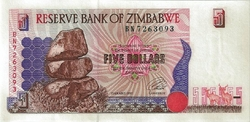 zimbabwe5dollars2