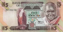 zambie5kwacha25b