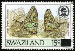 swaziland-5