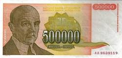 yougoslavie500000dinara2