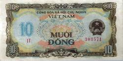 VietnamN10dong2