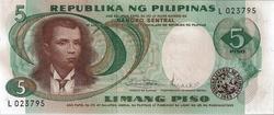 philippines5pisos2