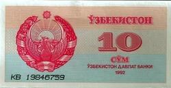 ouzbekistan3sumRose2