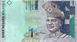malaisie1ringgit2