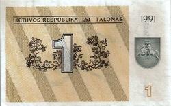 lituanie1talona2