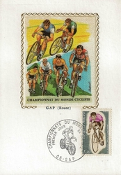 1972cyclisme