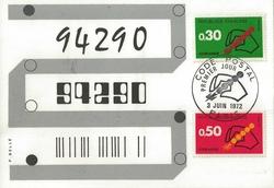 1972codePostal