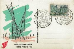 1965campNalRoute