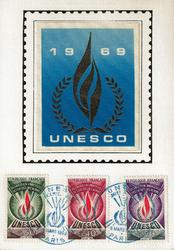 1969unesco5