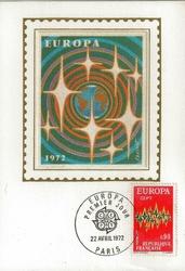 1972europa2