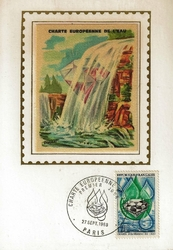 1969CharteEuroEau