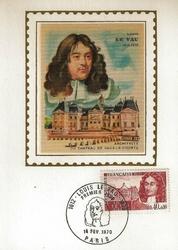 1970LouisLeVau