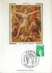 1978sabine0.20