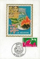 1977LaReunion