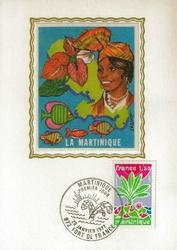 1977martinique