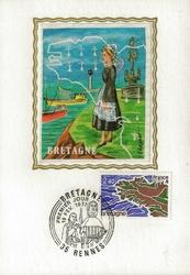 1977bretagne