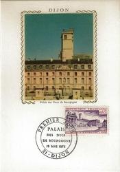 1973palaisDucsBourgogne