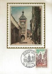 1971Riquewihr