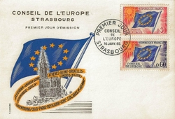 1965conseilEurope2