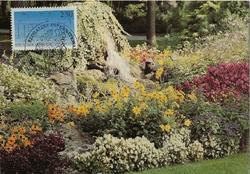 1992floralies3