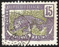 congo français