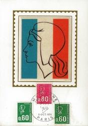 1974MARIANNE