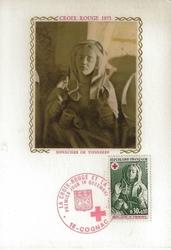 1974SEPULCHRE FEMME