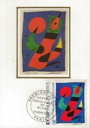 1974MIRO