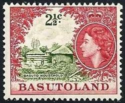 basoutoland