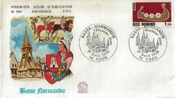 1978basse normandie